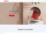 BESTEK GLOBAL LLC Coupon and Promo codes