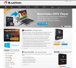 BlazeVideo DVD Copy Coupons