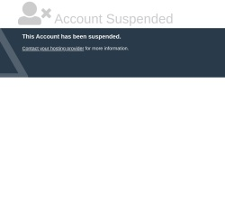 BlazeVideo DVD Copy Coupons