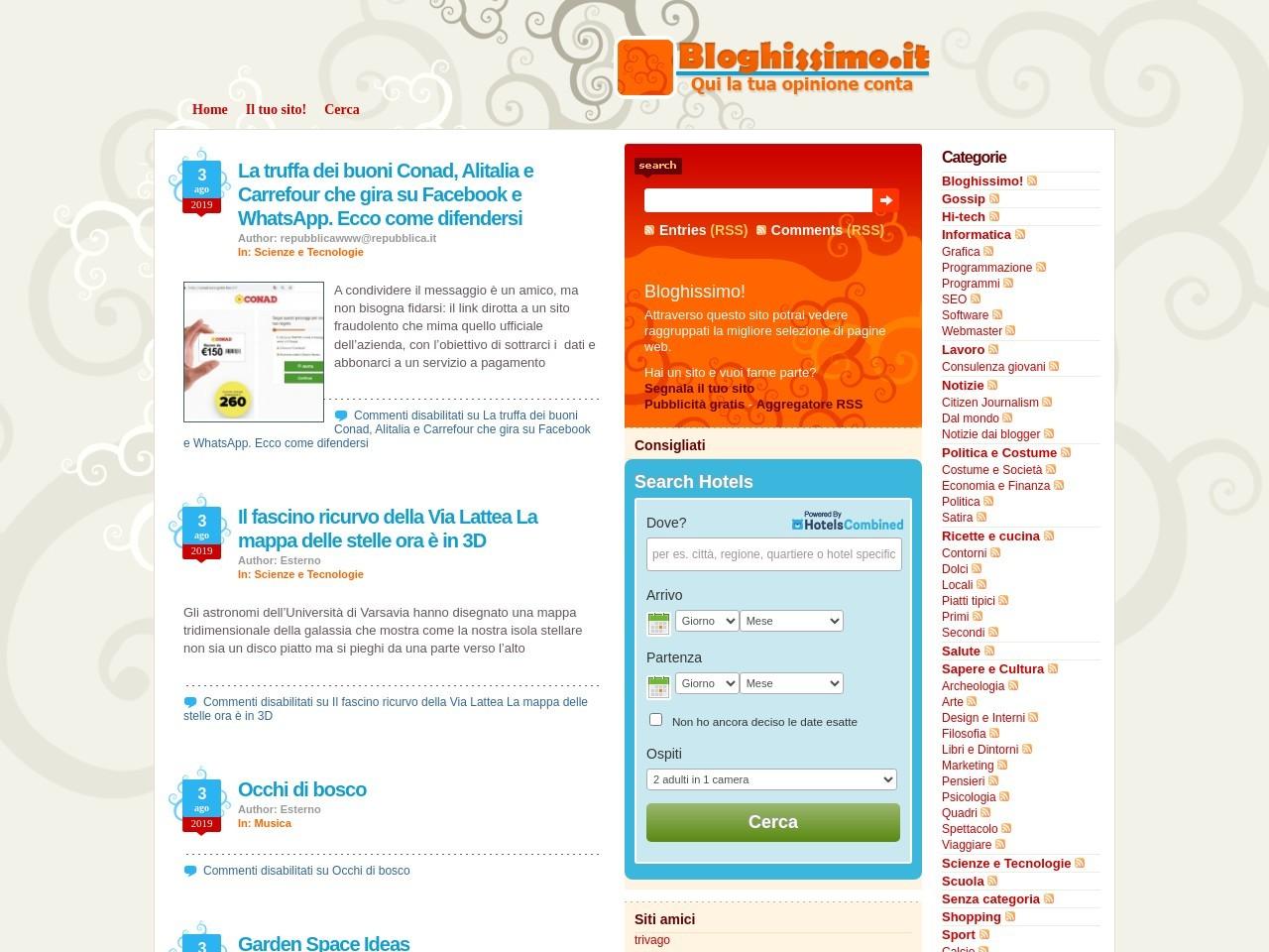 bloghissimo-it