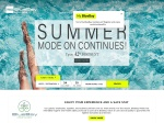 BluebayResorts Coupon and Promo codes