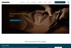 庞巴迪 Bombardier