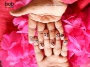 Boys of Bangladesh