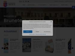 Colegio Publico Agora - Opiniones de clientes -