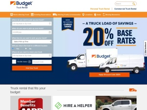www.budgettruck.com?w=image