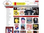 Buycoolshirts.com Coupon and Promo codes