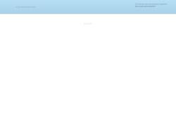 C-formacion - Opiniones de alumnos -