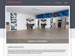 Carmen Seoane - Opiniones de alumnos -