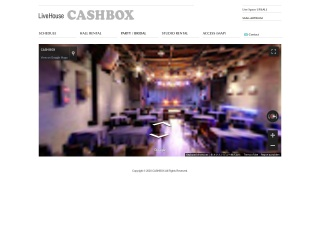神戸CASHBOX