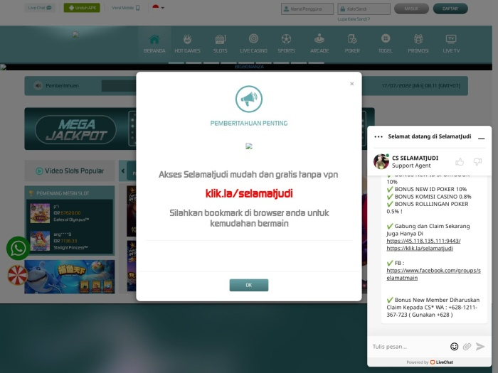 Opiniones sobre CATALUNYACAIXA de Av. Balmes, 32-34 en LLEIDA