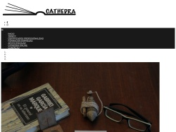 Cathedra Formación - Opiniones de alumnos -