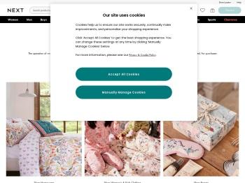 Cath Kidston Summer Sale