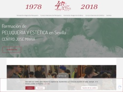Jose Maria Lopez Valladolid E Hijos S.l. - Opiniones de alumnos -