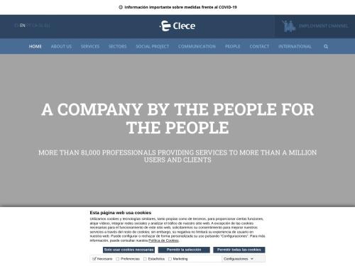 Opiniones sobre  Escuela De Educacion Infantil Los Escritores