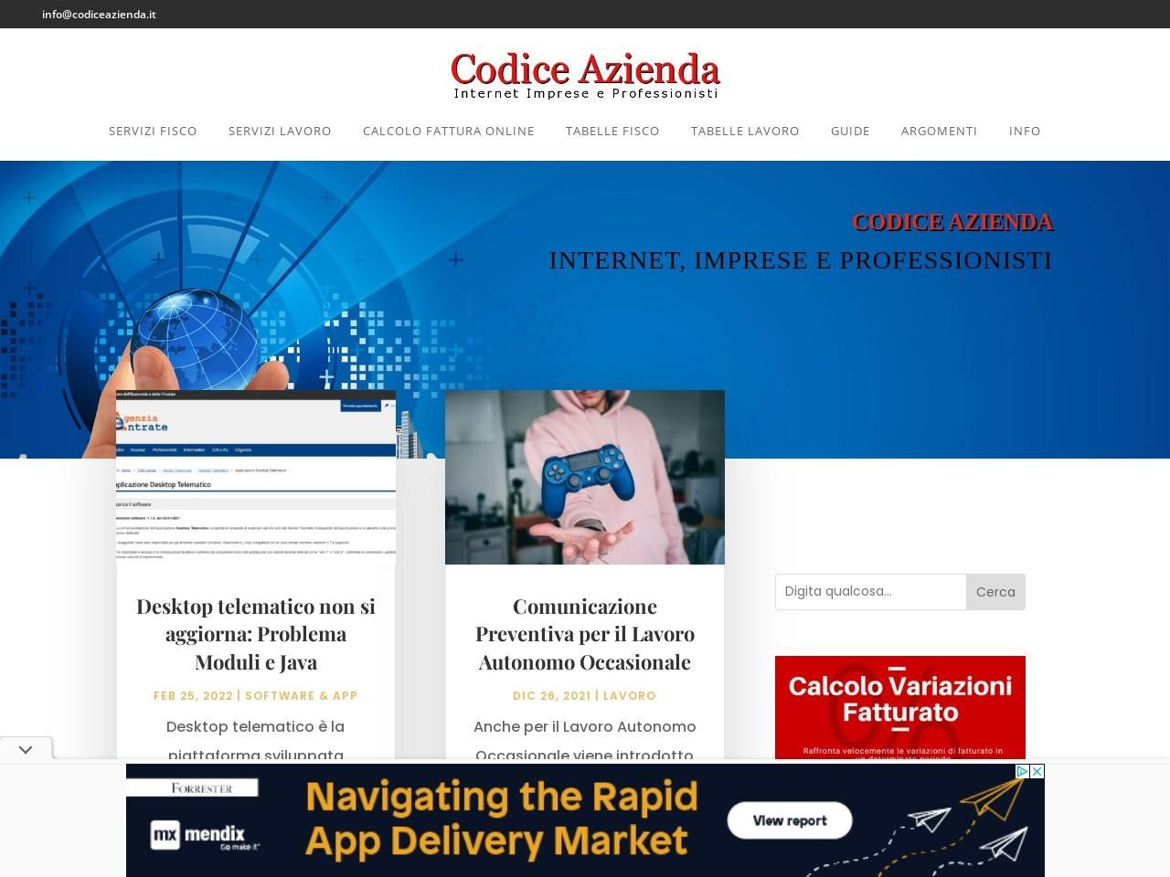 codice-azienda-internet-imprese-professionisti