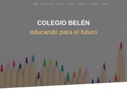 Opiniones sobre  Colegio Belen