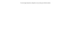 Opiniones sobre  Colegio El Molino