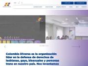 Colombia Diversa