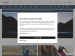 Cotswoldoutdoor Coupon and Promo codes