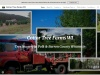 Cotter Tree Farms