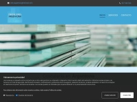 Tienda online CRISTALERIAS ARGENTONA de ARGENTONA