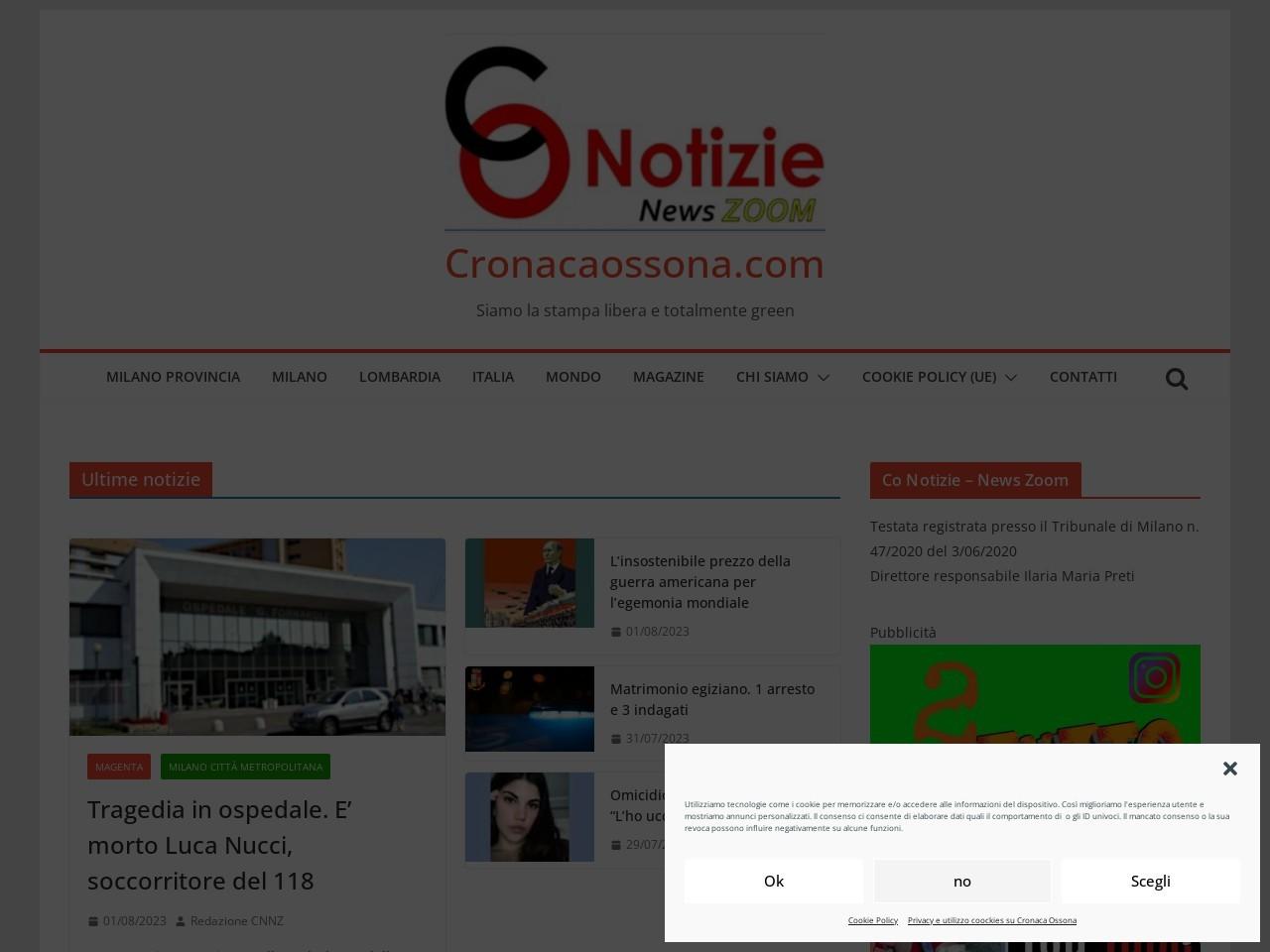 co-news