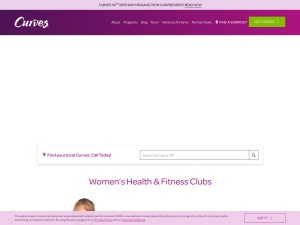 www.curves.com?w=image