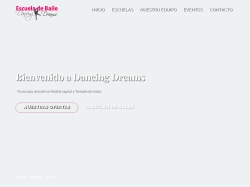 Dancing Dreams - Opiniones de alumnos -