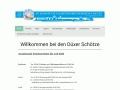 www.deutzer-schuetzen.de Vorschau, D�xer Sch�tze - St. Sebastianus Sch�tzenbruderschaft Deutz e.V.