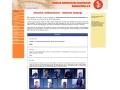 www.dig-suedwestfalen.de Vorschau, Deutsch-Indonesische Gesellschaft S�dwestfalen e.V. (DIG)