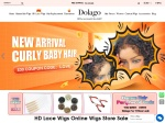 Dolago Coupon and Promo code