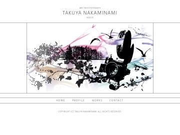 ミュージックビデオ.PV制作のdotvision