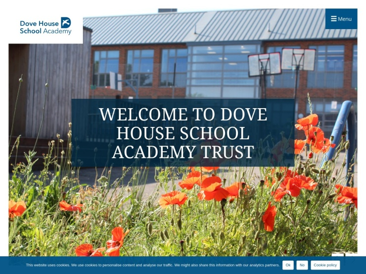 Dove House School reviews and contact