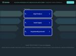 thumbnail image of Downtown Pawz