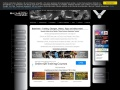 Diemo Ruhnows Badminton Training: Screenshot