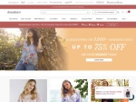 Dressbarn Coupon and Promo codes