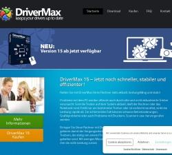 DriverMax 2-Jahres Lizenz Coupons