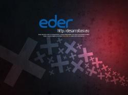 Eder Formacion Y Servicios - Opiniones de alumnos -