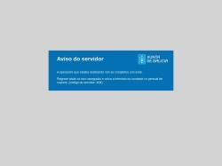 CEIP  A Magdalena - Opiniones de clientes -