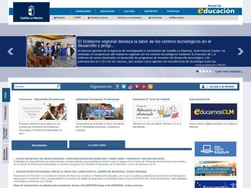 Opiniones sobre  Residencia Universitaria José Prat