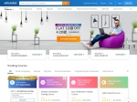 Brain4ce Education Solutions Pvt Ltd. Coupon and Promo codes