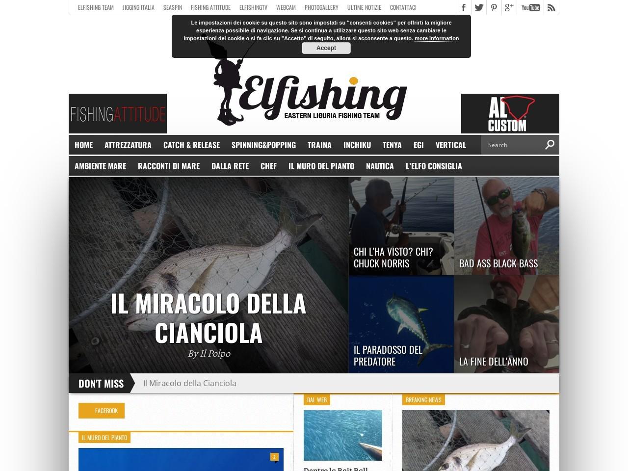 elfishing-estern-liguria-fishing