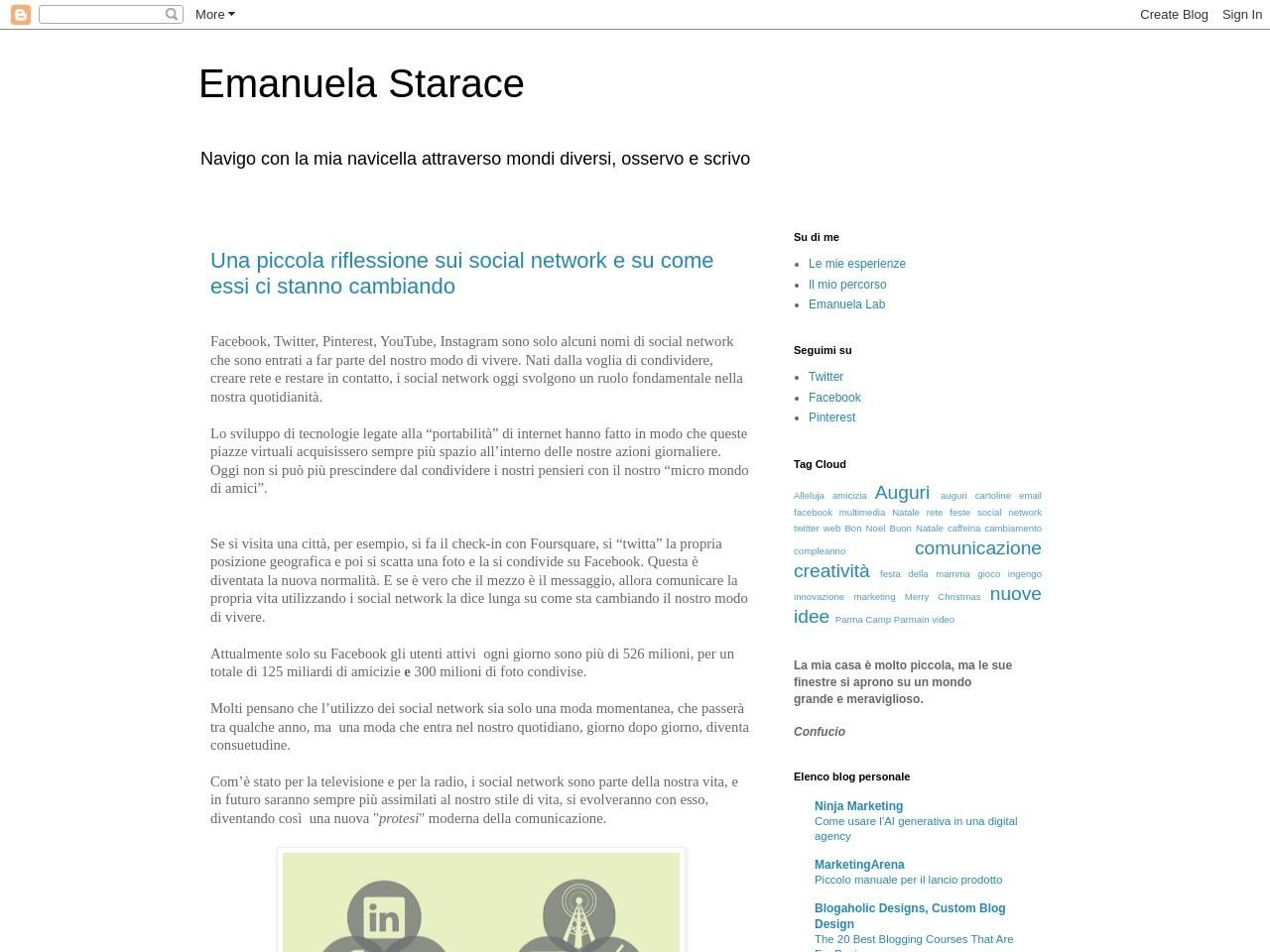 emanuela-starace