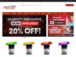 Epoxy-Coat Inc Coupon and Promo codes