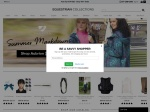 EquestrianCollections Coupon and Promo codes