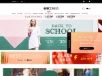 Ericdress Coupon and Promo codes