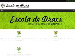 Escola De Dracs - Opiniones de alumnos -