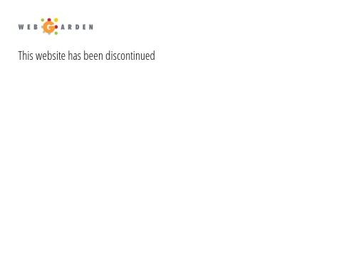 Opiniones sobre  Escoleta Ratolins