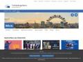 www.europarl.at Vorschau, Informationsb�ro f�r �sterreich