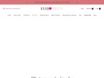 Ever Pretty Garment Inc Coupon and Promo codes